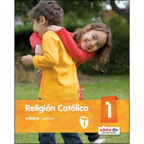 Religión católica 1 (Zain)