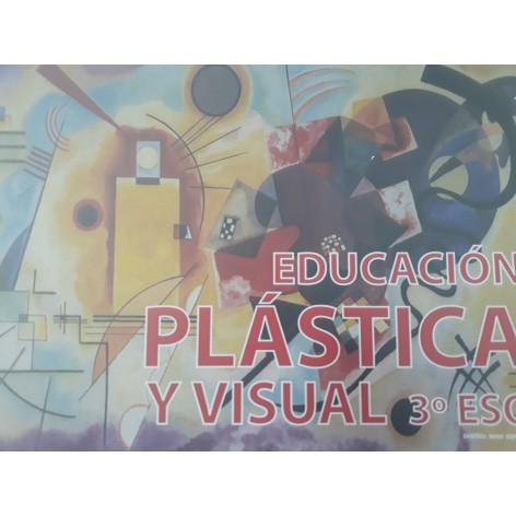 Educación Plastica 3ESO