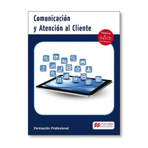 Comunicación y atención al cliente GS