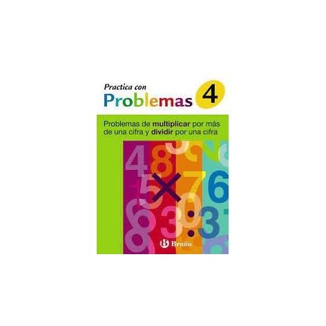 Practica con problemas 4