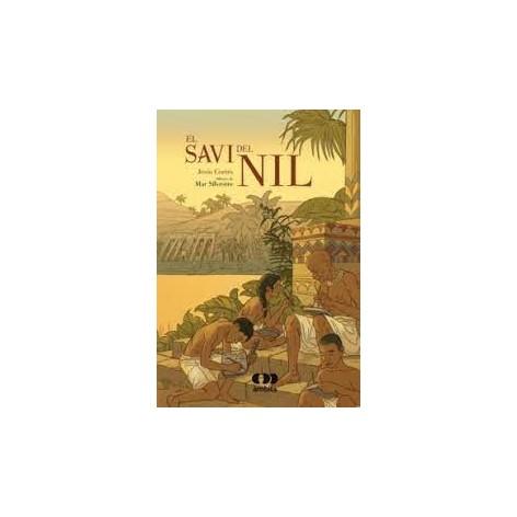 El Savi del Nil