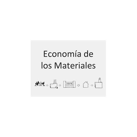 Material de Economía