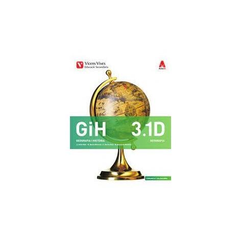 GIH 3D VAL (3.1-3.2) QUADERN DIVERSITAT